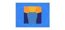 Manage flipbooks in cloud