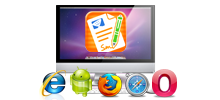 Free Online PDF Annotator