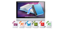 Free Online Document Reader