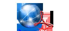 Free Web to PDF Online