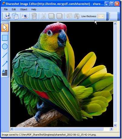 open in image editor