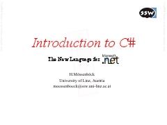 Javascript-Anweisungen