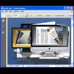 Convert Webpage to PDF online with free online tool