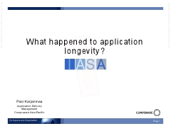Microsoft PowerPoint – Copy of IASA_KL_23_Nov.ppt