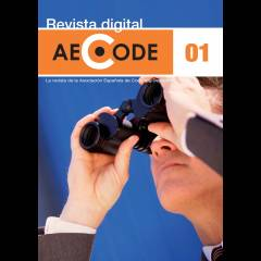 Revista_digital_AECODE_n1.FH11