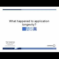 Microsoft PowerPoint – Copy of IASA_KL_23_Nov.ppt