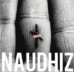NAUDHIZ-COVER