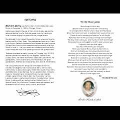 Microsoft Word – Barbara Berry2