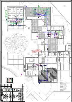 G:AFFAIRESPRODUCTIONECCTA2ECC12034 – COLLEGE CLERMONT PAU10 – DCEDESSINSFLUIDES4-08-25 PRO 24-09-19_ECC12034