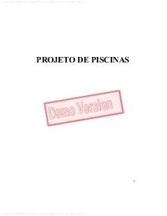p-PISprojeto