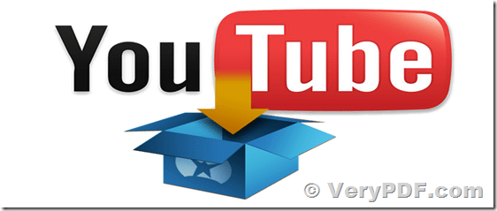 The Top-Rated YouTube Video Downloader