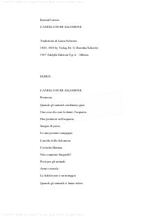 (Microsoft Word – _ebook – ita – scienze naturali_ lorenz, konrad – l'anello205)